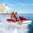 Royal Caribbean Labadee Jet Ski Shoreside Activities