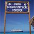 Cruise Ship Vacations In the Bahamas