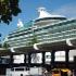 Caribbean Island Cruise