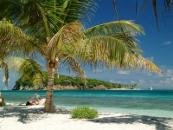 Island_Windjamers_Tobago_Cays