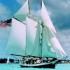 Liberty Clipper