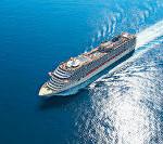 MS- Divina-at-sea-PUB
