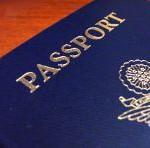 passport-desk