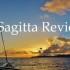 Island Windjammers Sagitta Cruise Review
